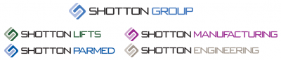 Shotton Group Divisions